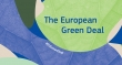 The European Green Deal 2050